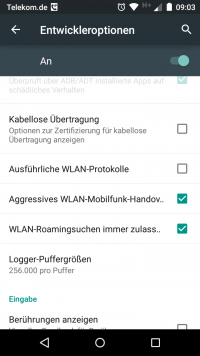 Screenshot Entwickler.png